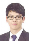 박종식.png