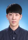 Junji Jin.jpg