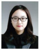 박소현.PNG