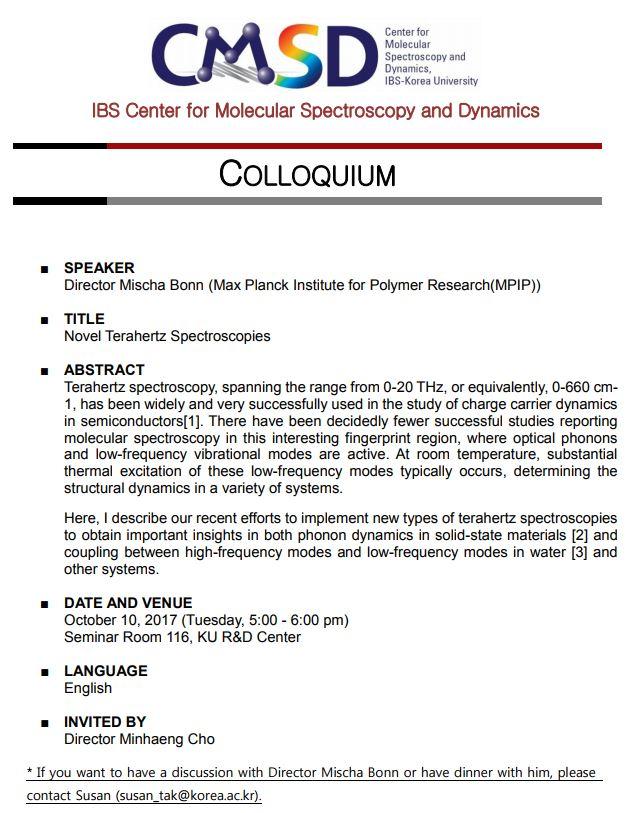 IBS Colloquium.JPG